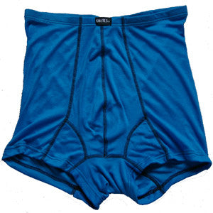 Warm-Tec Men's Boxer Brief