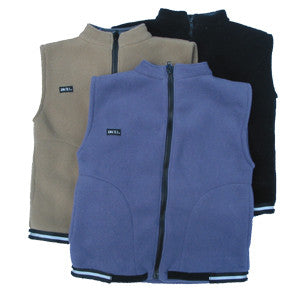 Polartec® 300 Recycled Kids/Jr. VEST