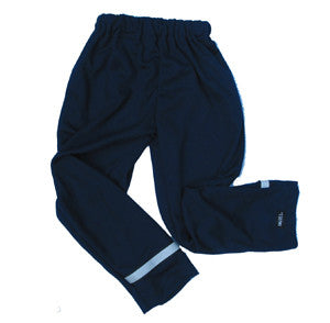 Power Dry® Jr. SUNBLOCK PANTS