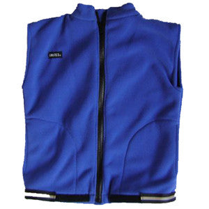 Windpro® Kids/Jr. VEST