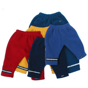 Polartec® 300 Recycled Kids PANTS