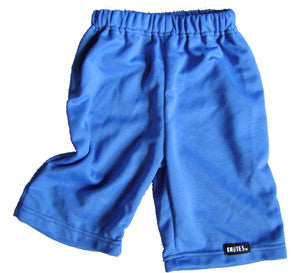 Power Dry® Kids SUNBLOCK SHORTS