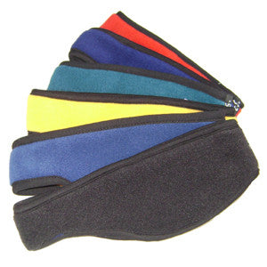 Polartec® 300 Recycled SINGLE HEADBAND