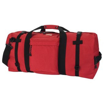 Expedition Cargo Bag