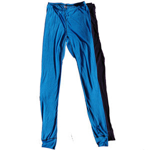 Warm-Tec Women's LONGJOHNS