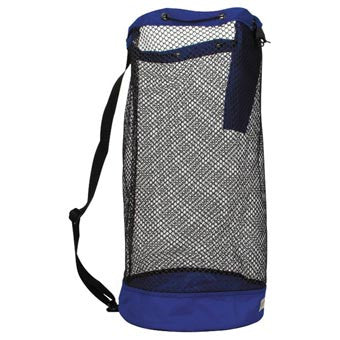 Mesh Shoulder Bag