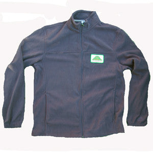 Mountainback Microfleece Jacket