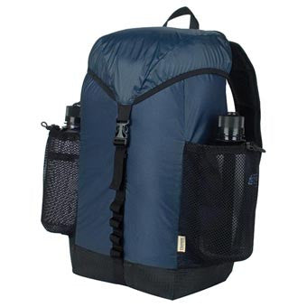 Parula Ultralite Day Pack