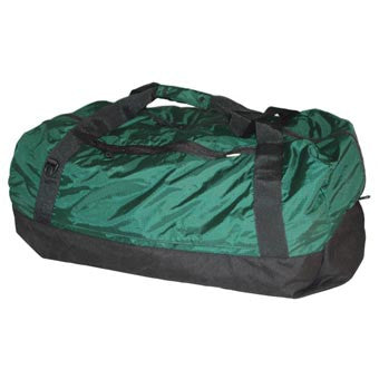XL-Pine Creek Cargo Bag