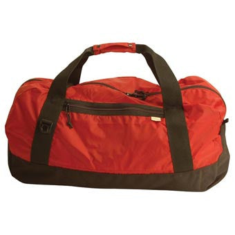 Large-Pine Creek Cargo Bag