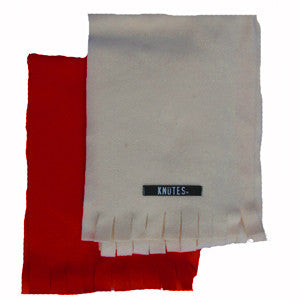 Polartec® 300/200 Recycled SCARF