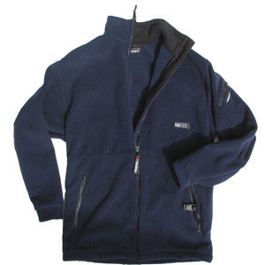 Polartec® 300 Recycled JACKET