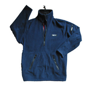 Polartec® 300 Recycled PULLOVER