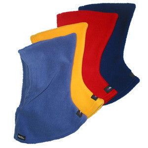Polartec® 300 Recycled Baby/Kids HOOD