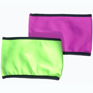 Neoprene Body Belt --Core Warmer (neoprene)