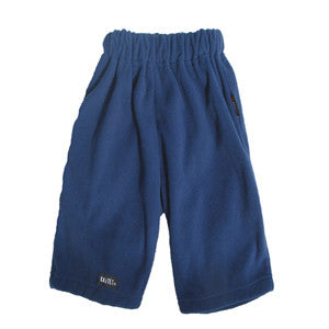 Polartec® 100 Jr. SHORTS