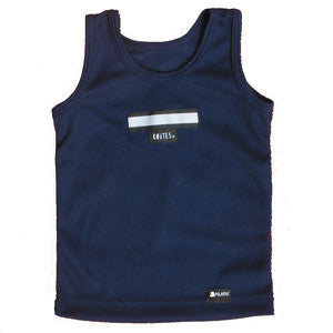 Power Dry® Jr. SUNBLOCK TANK