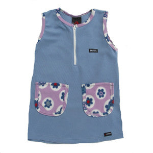 Polartec® 100 Girls JUMPER