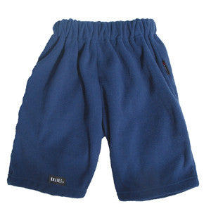 Polartec® 100 Kids SHORTS