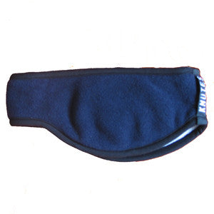 Polartec® 200 Recycled Kids/Jr. DOUBLE HEADBAND