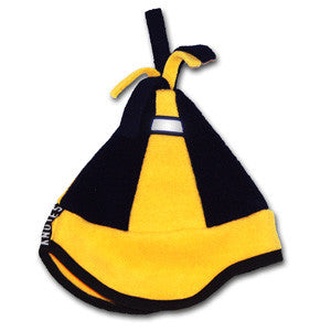 Polartec® 300 Recycled Baby HAT
