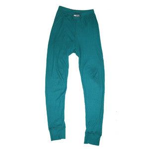 Warm-Tec Kids LONGJOHNS