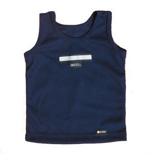 Power Dry® Kids SUNBLOCK TANK