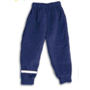 Polartec® 100 Kids PANTS