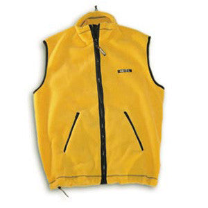 Polartec® 300 Recycled VEST