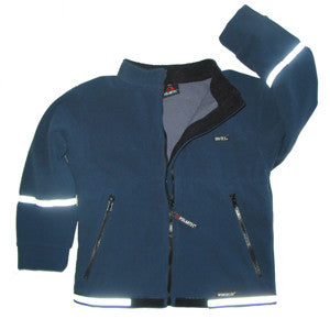 Windbloc® Kids/Jr. JACKET