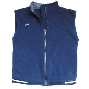 Windbloc® Kids/Jr. VEST