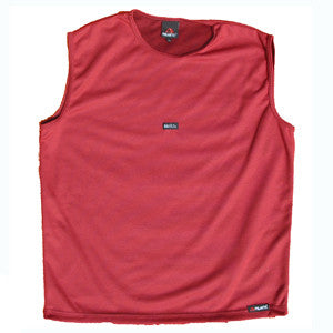 Power Dry® Women's SUNBLOCK TANK