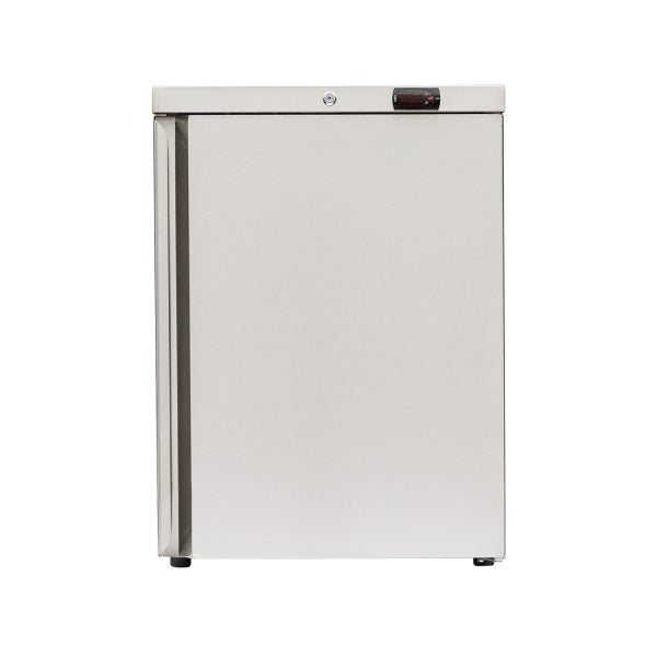 Outdoor Rated Refrigerator for Outdoor Kitchens