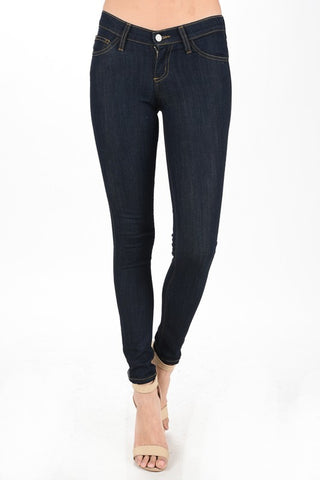 Cylea Classic Skinnies