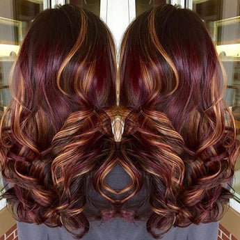 Well-Conditioned Hair and Healthy Habits: Keys for Long-Lasting Hair Color