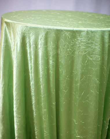 Linen - Lime Crush - Main Street Weddings & Events