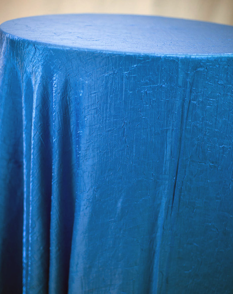 Linen - Turquoise Crush - Main Street Weddings & Events