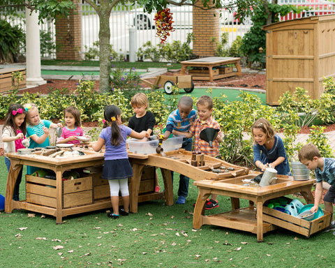 link to louise kool outlast outdoor learning collection communtiy playthings