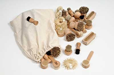 heuristic learning loose parts natural materials image louise kool