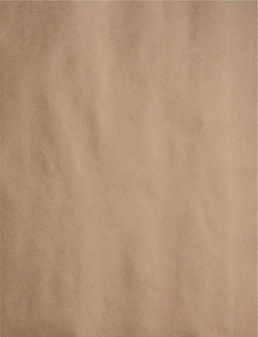 100% Recycled Kraft Paper - louisekool
