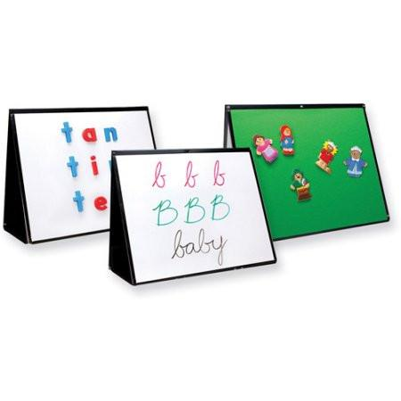 3-in-1 Portable Easel - louisekool