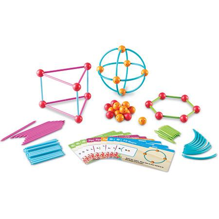 "A ""Sea"" and Build Geometry Set - louisekool"