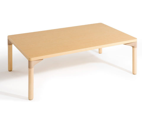Tables Chairs Gliders Benches For Child Care Centres And