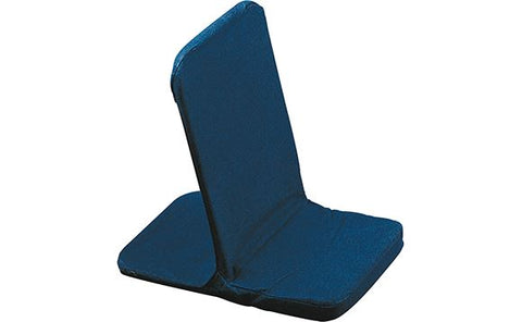Backjack Chair - louisekool