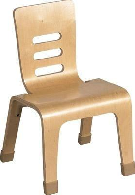 Bentwood Chairs - Set of 2 - louisekool