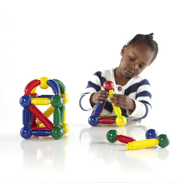 Better Builders Toy Sets - louisekool