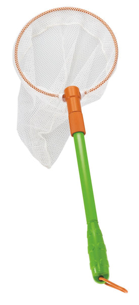 Bug Catching Net - louisekool