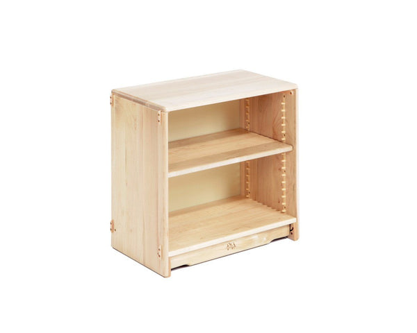 "Community Playthings Adjustable Shelf 2' x 24"" - louisekool"