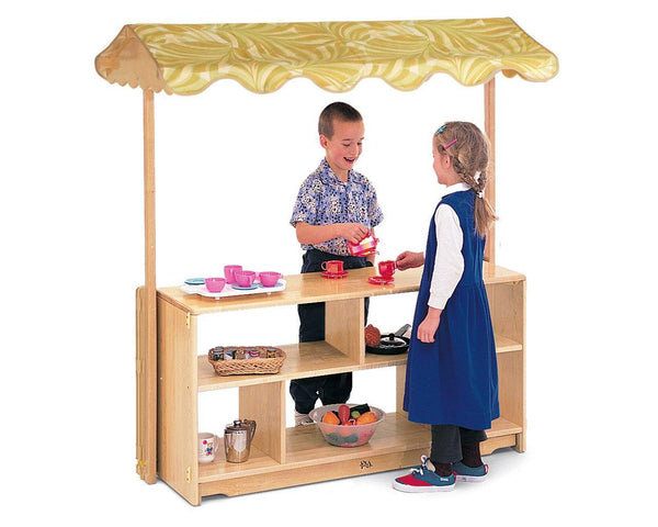 Community Playthings Canopy Unit - louisekool