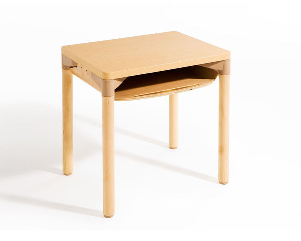 Community Playthings Classroom Desk - louisekool
